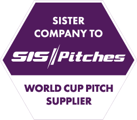 SIS Pitches Logos