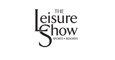 The Leisure Show