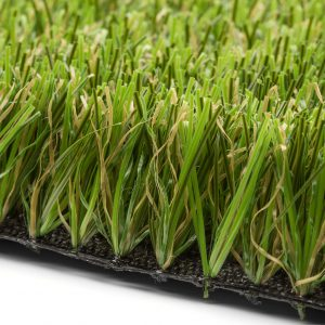 Buzz Elite Artificial Grass