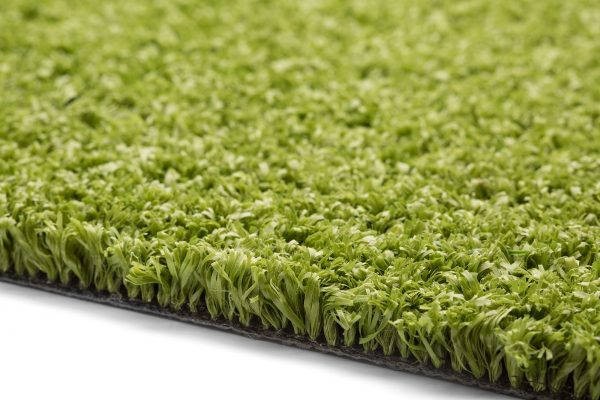 Buzz Multi Artificial Grass