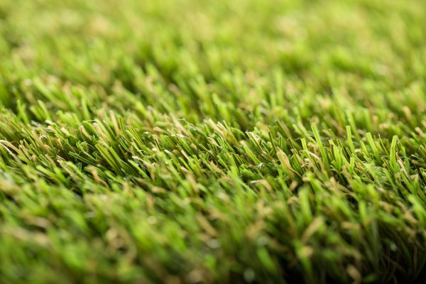Artificial Grass Made In Britain
