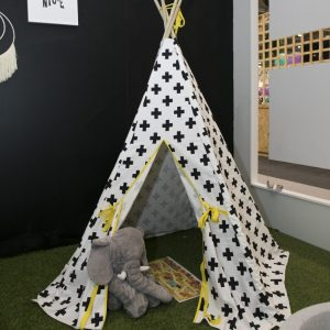 artificial turf grass for kids bedroom Grand Designs Live
